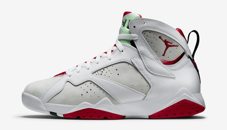 6fdb3bf4af0f Best Air Jordan Colorways