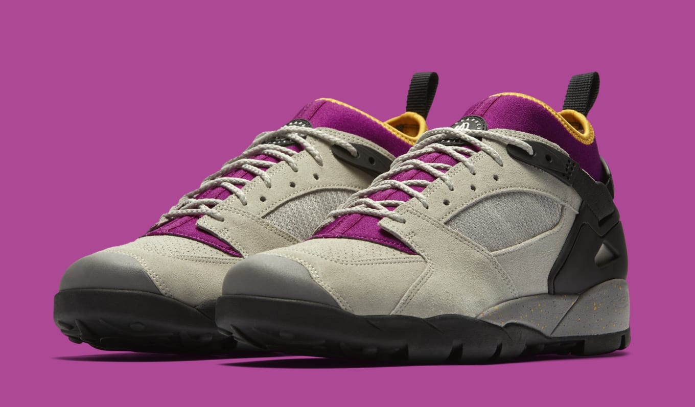 399698701b35 The Nike Air Revaderchi Is Making a Return. A long-awaited retro from the   90s ACG line.