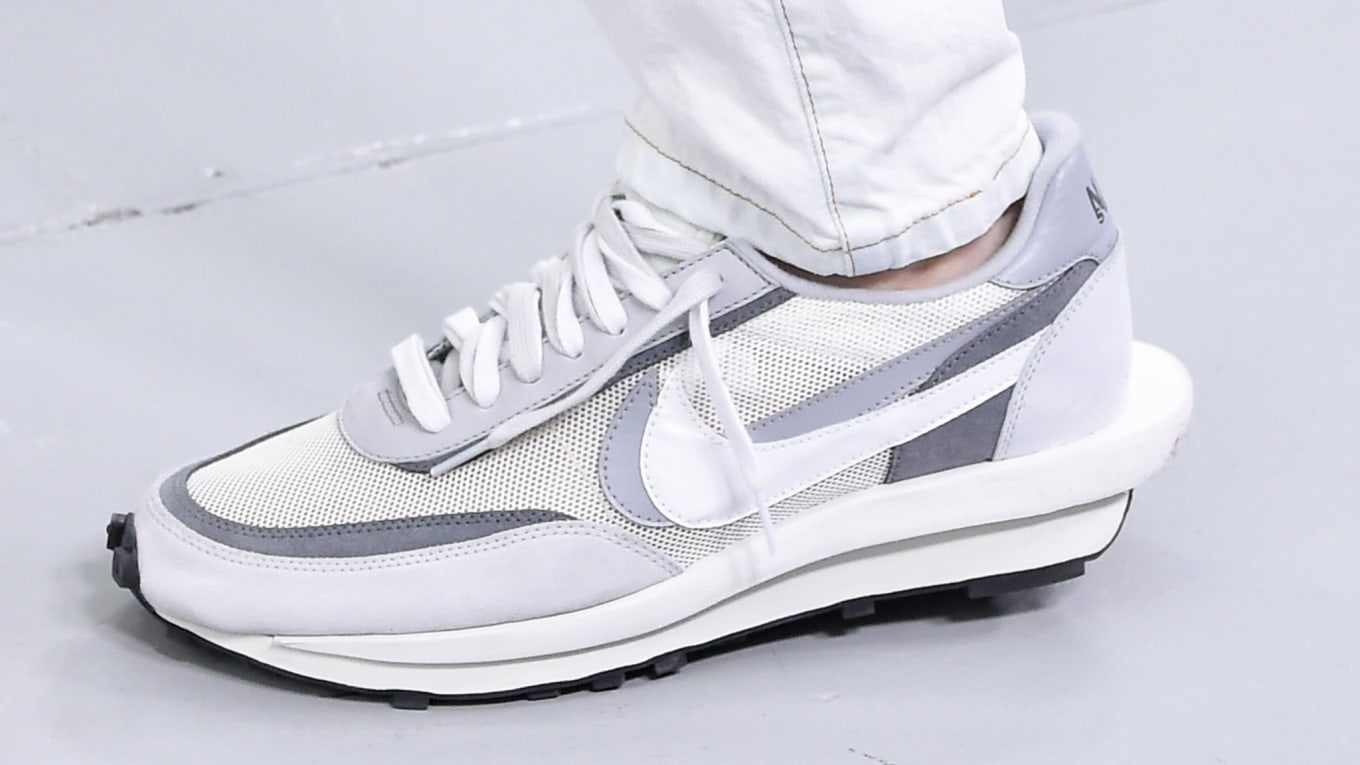 Sacai x Nike Hybrid Monochromatic Collection Preview  7df64361f