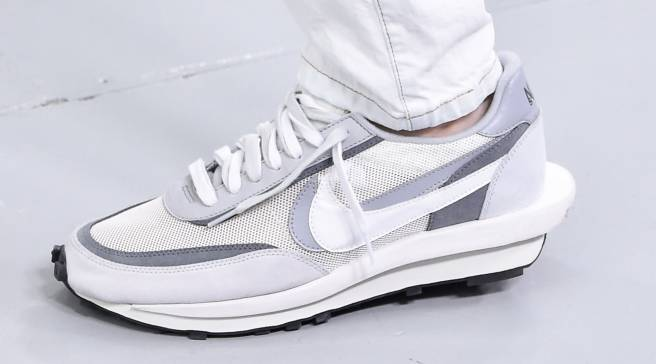 More Sacai x Nike Hybrids On the Way 1ef7059567