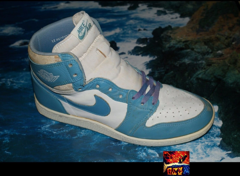 12e1d57ac72f Most Expensive Air Jordans Ebay