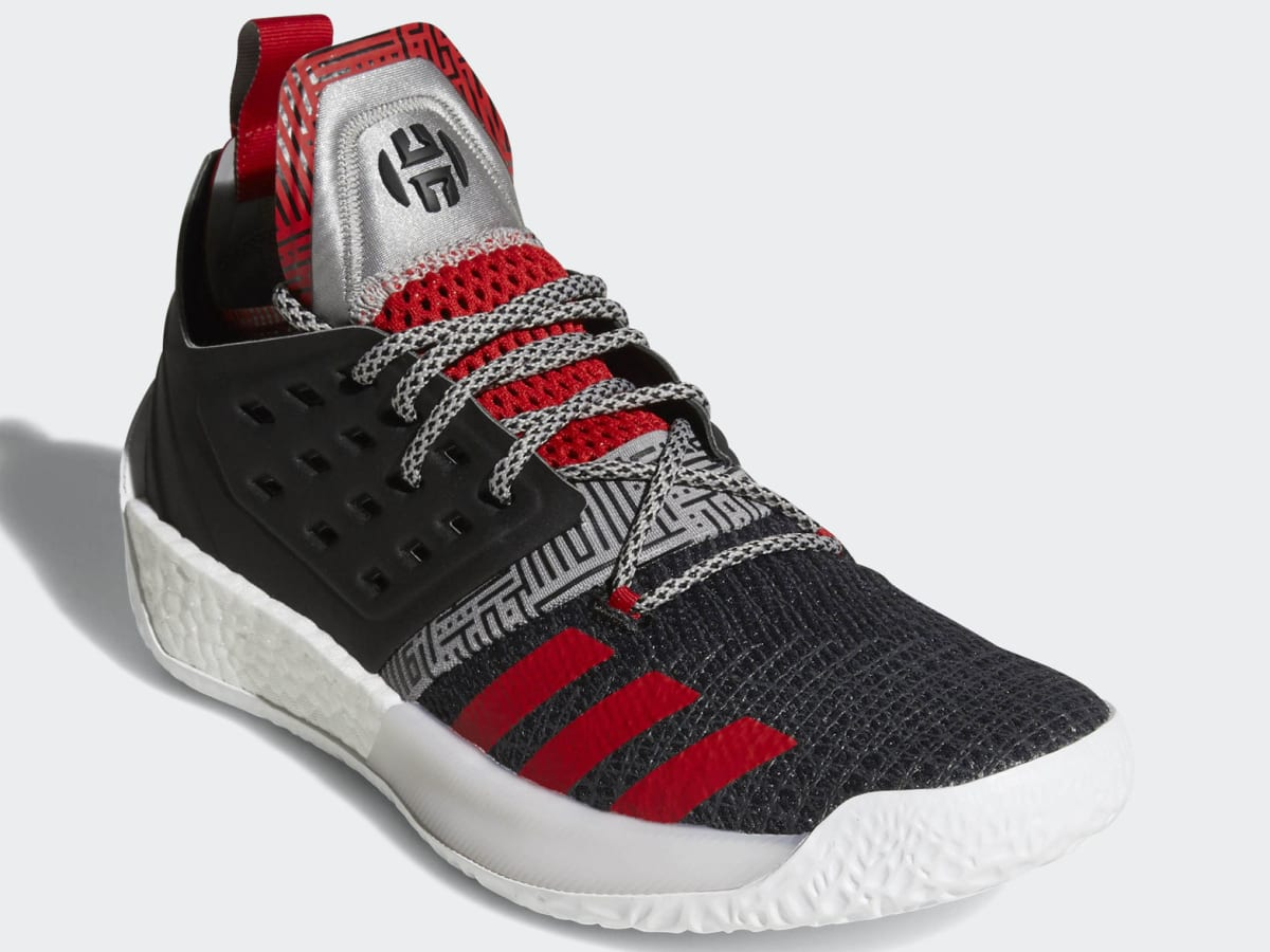 37f0ef401ef2 ... cheap adidas harden vol 2 sole collector b9d61 ef849