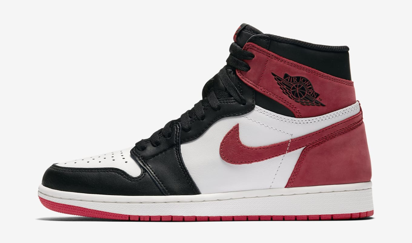 May 2018 Most Important Air Jordan Release Dates  b1212fc77