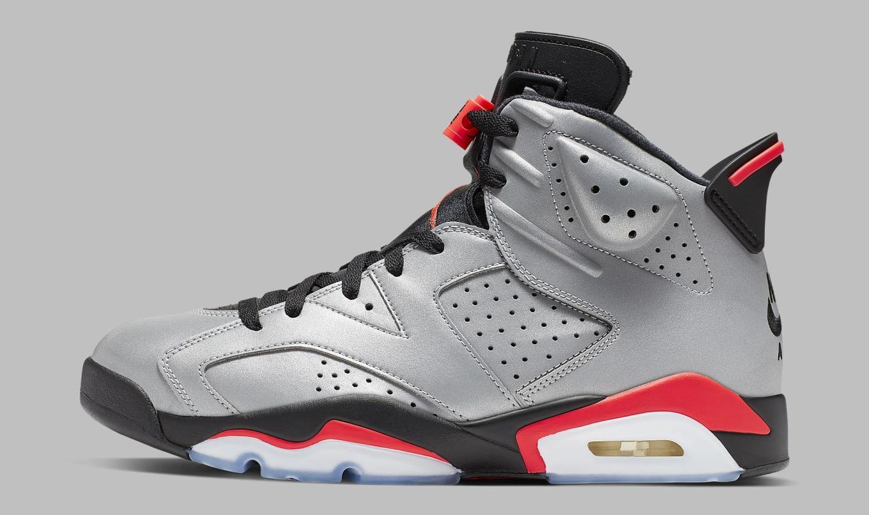 b53cf144d78 June 2019 Most Important Air Jordan Release Dates | Sole Collector