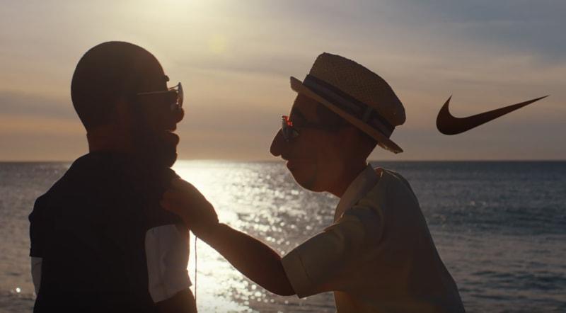 nike-mvpuppets-commercials-kobe-bryant-lebron-james
