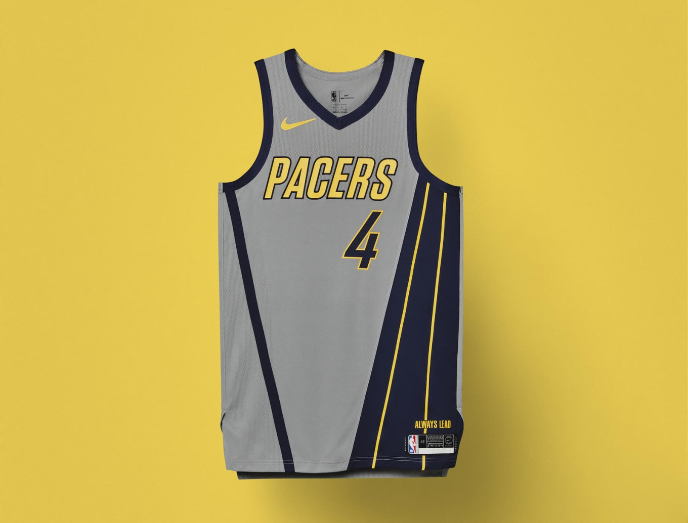 outlet store sale 37490 63041 Nike 2018-19 NBA City Edition Jerseys | Sole Collector