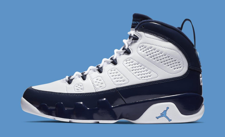 57585a5370e February 2019 Most Important Air Jordan Release Dates
