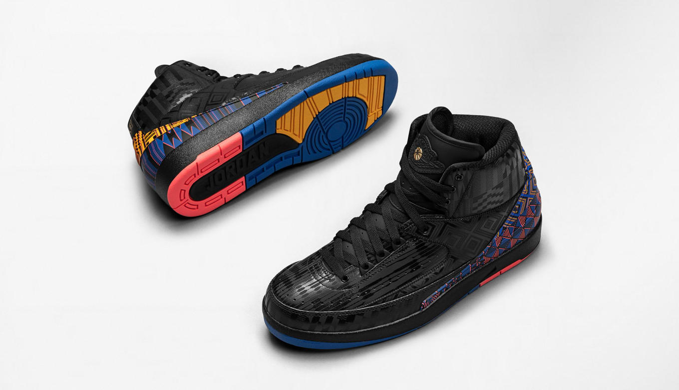 check out 8a258 bc5f5 Nike Black History Month Collection 2019 Release Date   Sole Collector