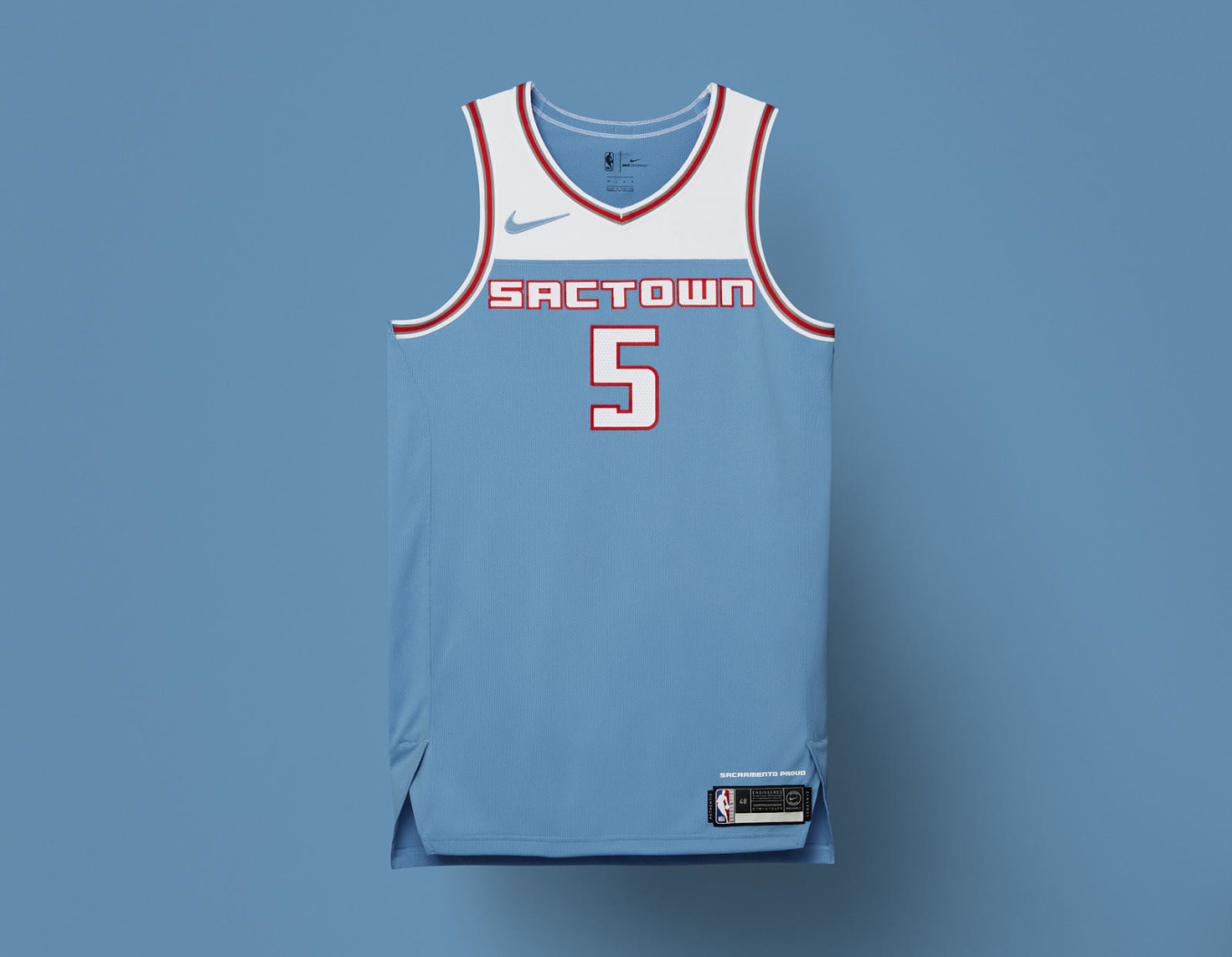 Nba Christmas Jerseys 2018 19.Nike 2018 19 Nba City Edition Jerseys Sole Collector