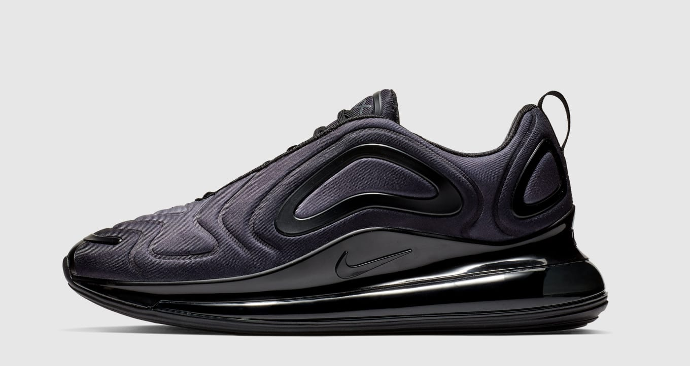 8b43bbbdee51f Nike Air Max 720 Launch Colorways Release Date
