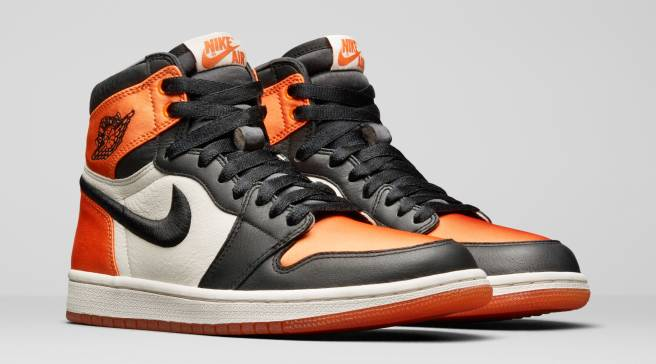 2275b54498e0 These Air Jordan 1s Have Original  Shattered Backboard  Quality
