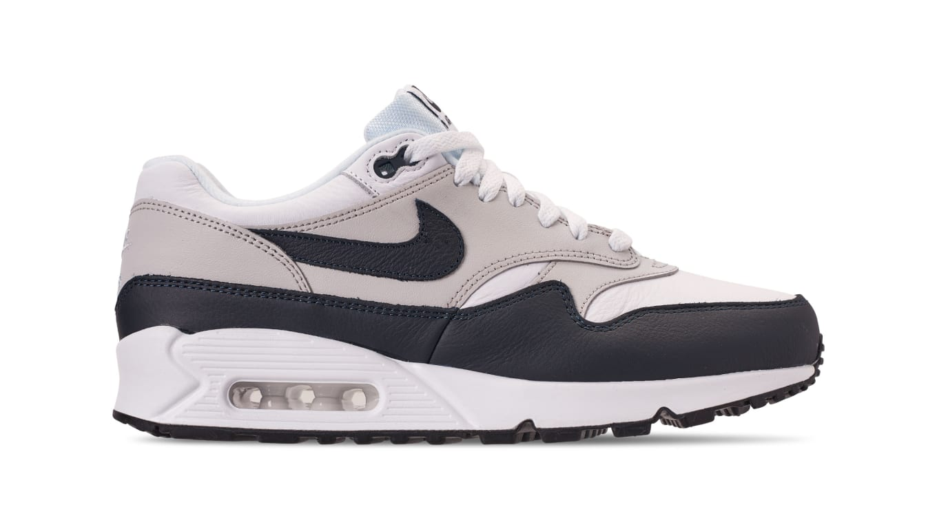 timeless design 021c8 e3a96 More Colorways of the Nike Air Max 901