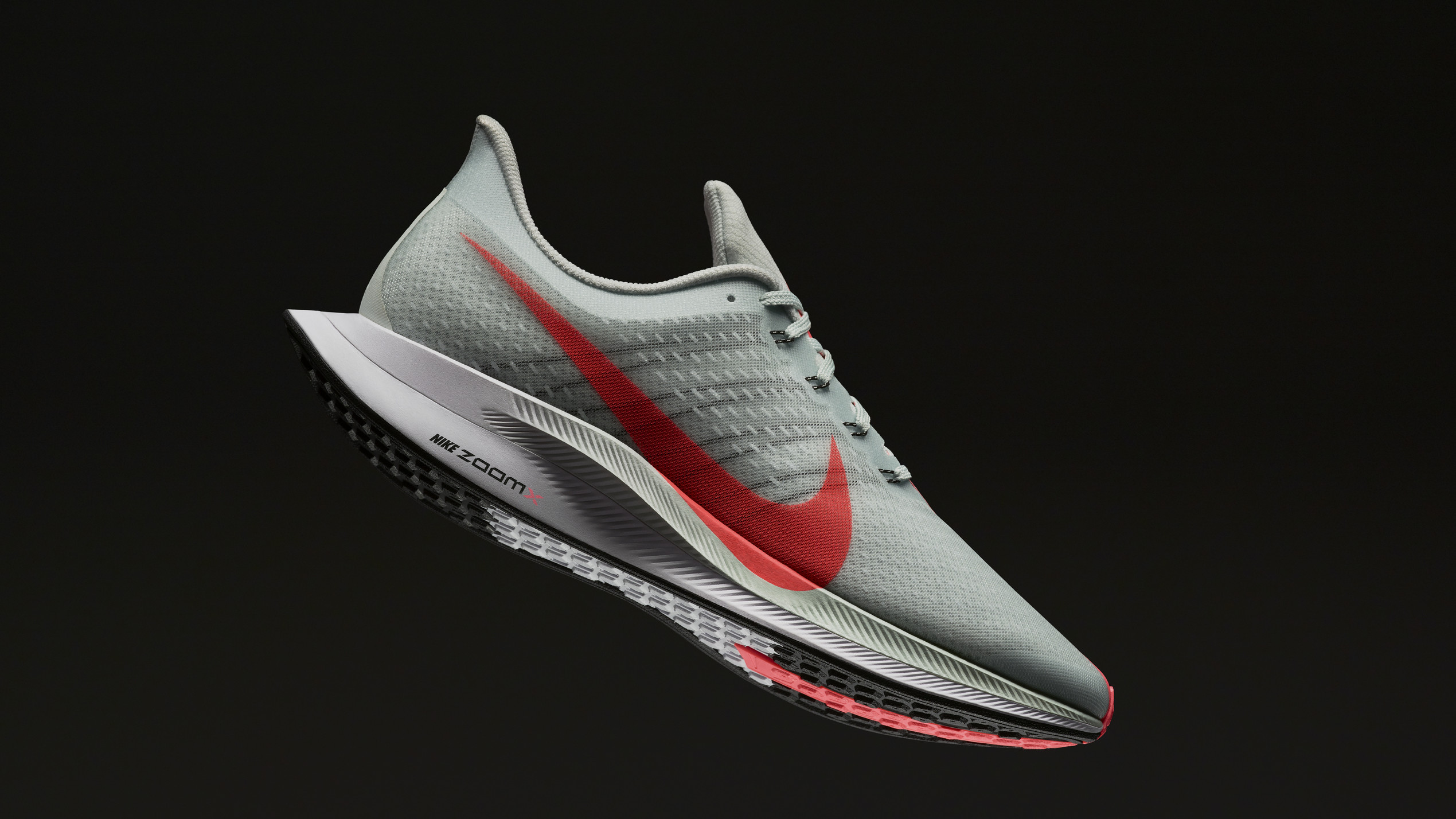 sale retailer b2d6c cdc4b Nike Zoom Pegasus Turbo Release Date   Sole Collector