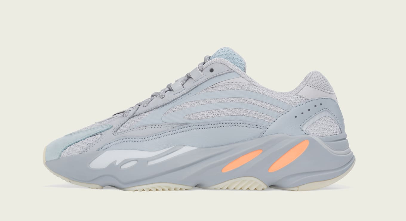size 40 a6880 48ed2 Adidas Yeezy Boost 700 V2 'Inertia' Release Date | Sole ...
