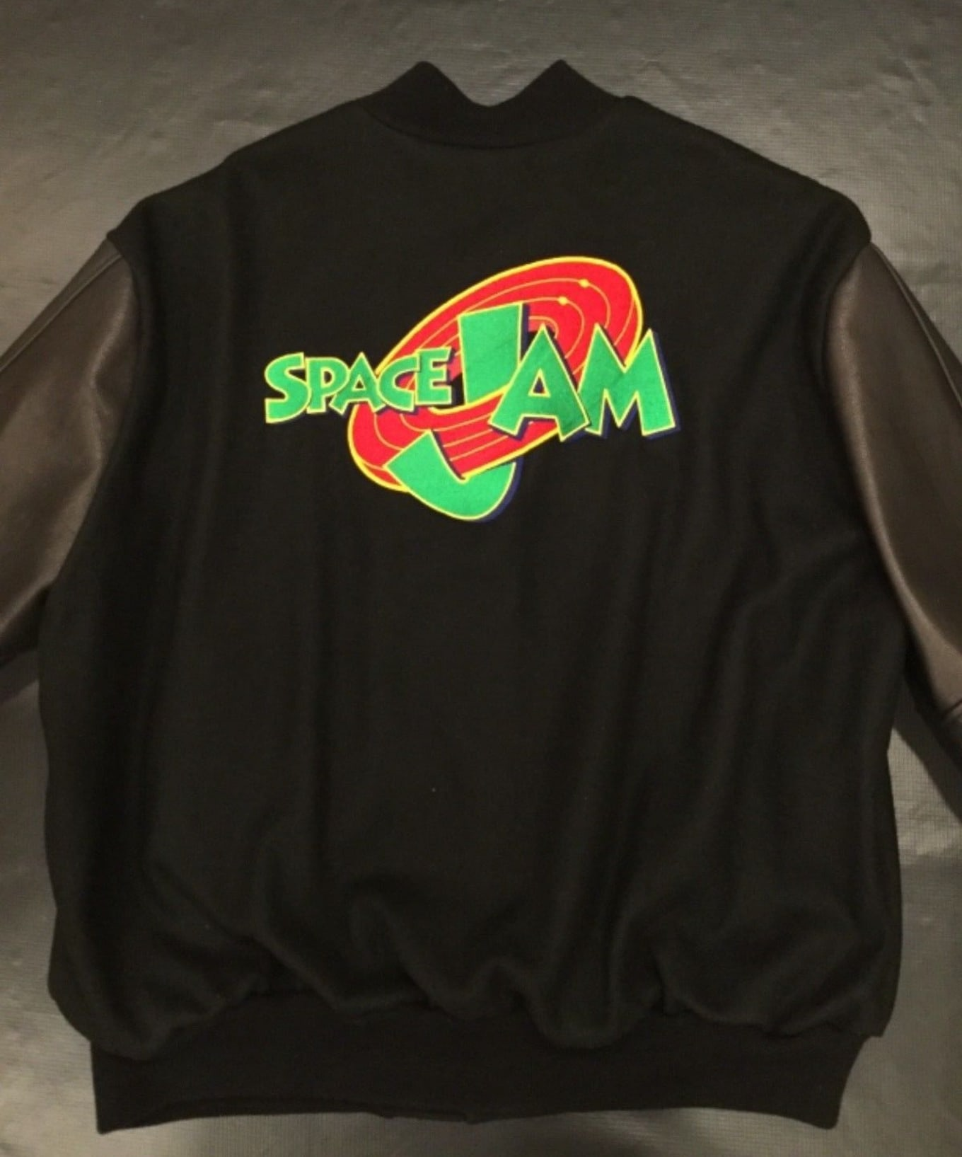 038c5a5e93ce7 The Weirdest  Space Jam  Memorabilia You Can Buy Now