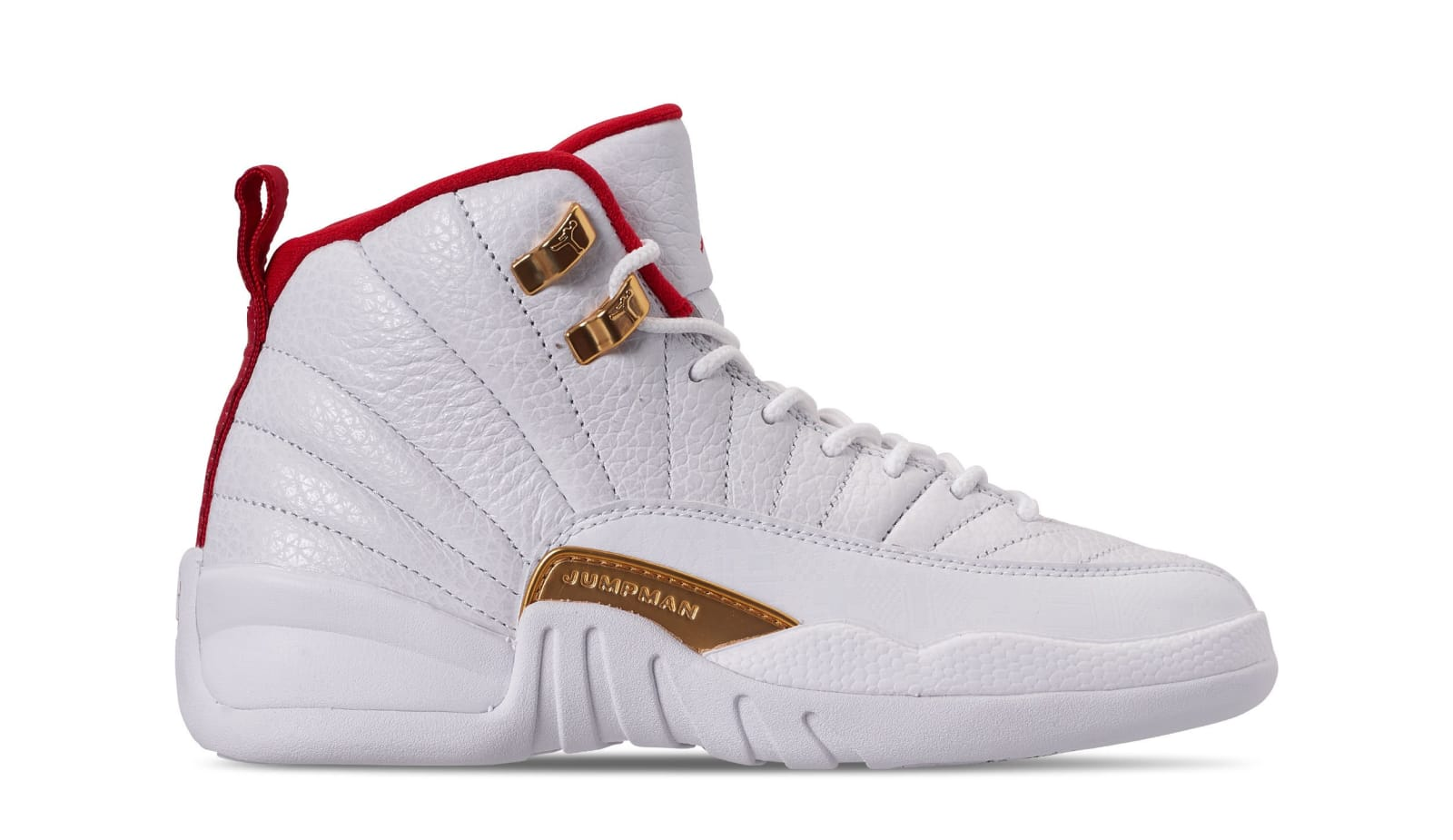 buy popular 2e640 ab971 Air Jordan 12 Retro