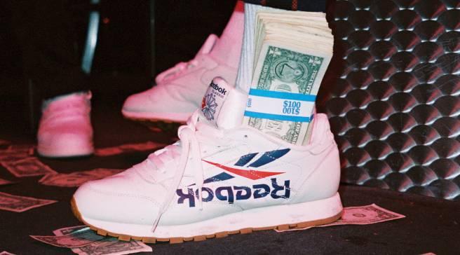 b488d412926 promo code for lebron 13 foot locker 12 trillion dollar man on foot ...