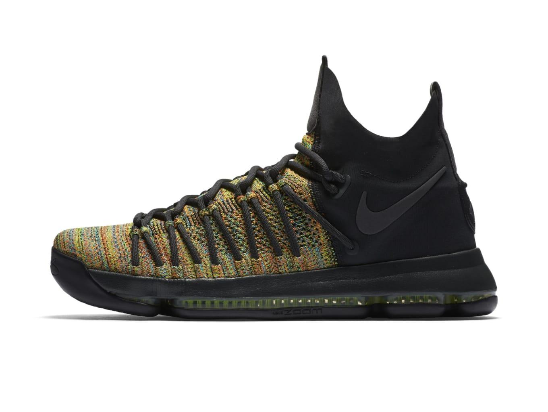 new arrivals 28a05 d6ca1 Nike Zoom KD 9 Elite