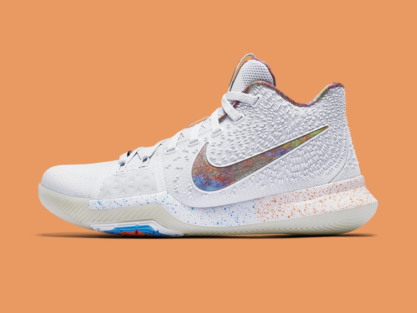 53a8d28c79b5 EYBL  Nike PG1s and Kyrie 3s Might Release Online
