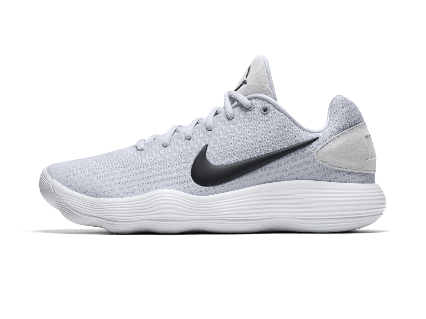 118f2c65bf0b Nike Hyperdunk 2017 Low Official Images