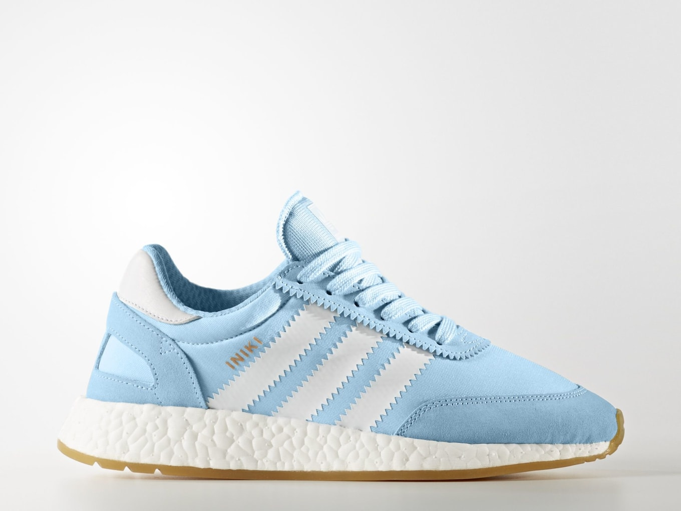 hot new products no sale tax online store Adidas Iniki Runner June 2017 Colorways | Sole Collector