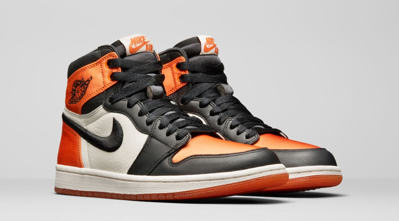 d6427600176fa8 Air Jordan 1 Retro Satin  Shattered Backboard  WMNS AV7325-010 ...