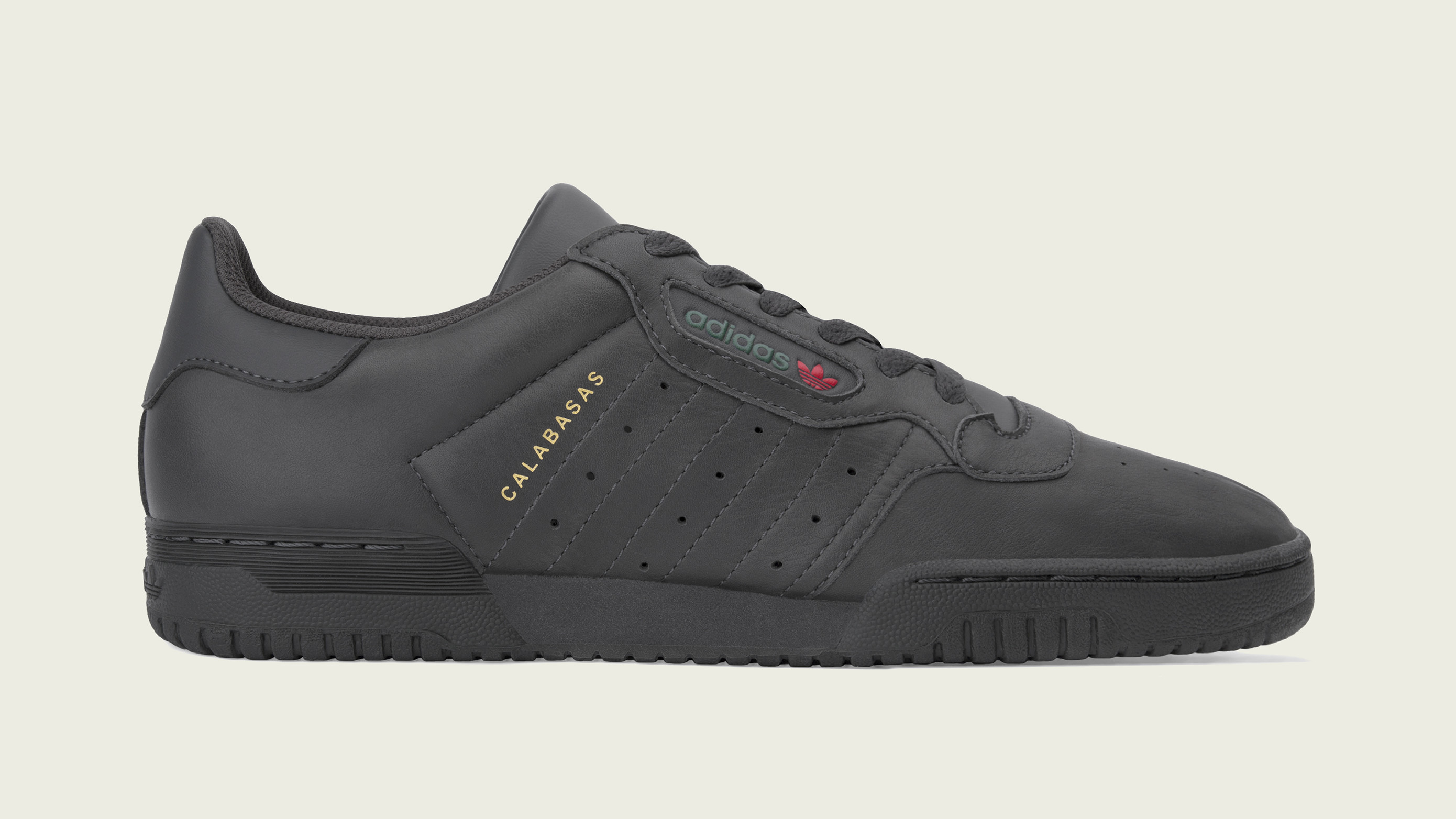 e9301a39b Where To Buy Black Adidas Yeezy Powerphase Calabasas