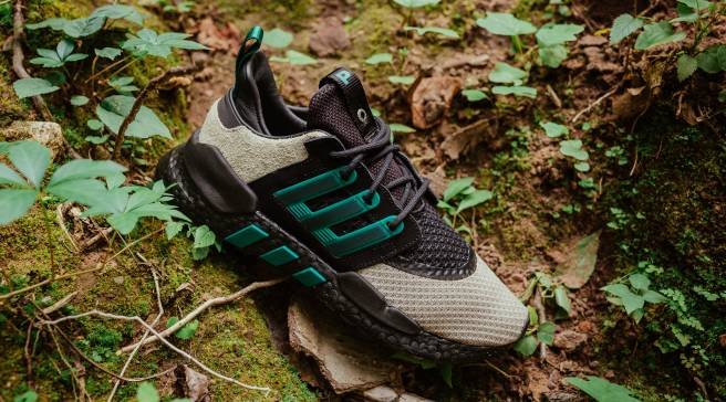 973a18a8413 Packer Shoes Returns With Another Adidas Consortium Collab