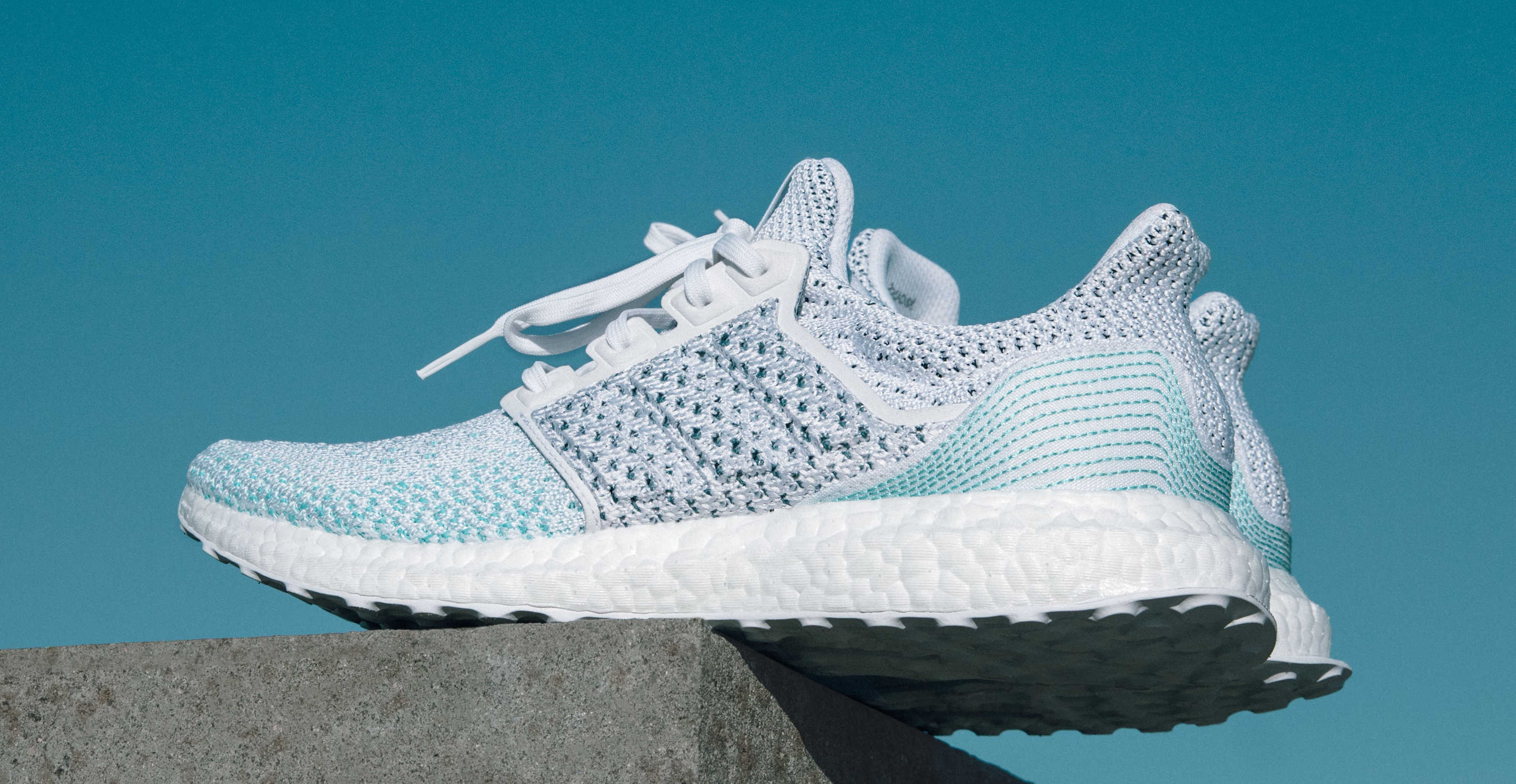 9fbc957c04ab2 Adidas Will Donate Up to  1 Million to Parley This Summer