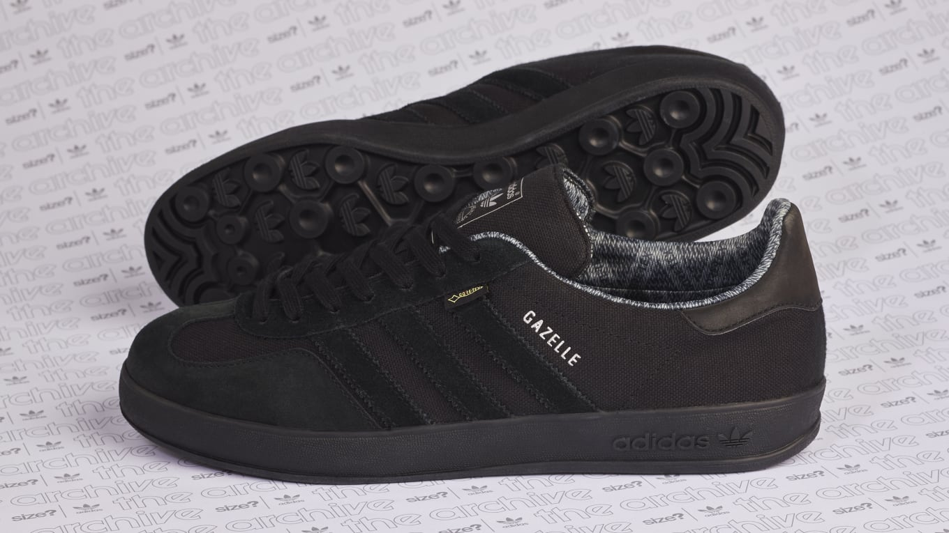 Adidas Originals Indoor Gazelle (2013) | Originals en 2019
