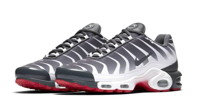 c1e9064c18fea9 Sharks Inspire These Exclusive Air Max Plus