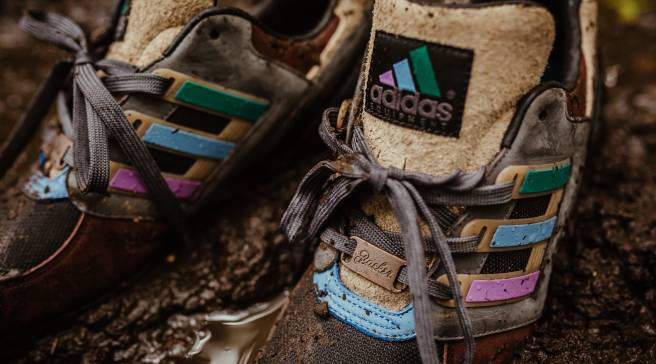 ab027908184 This Packer x Adidas Collab Is Ready for the Elements