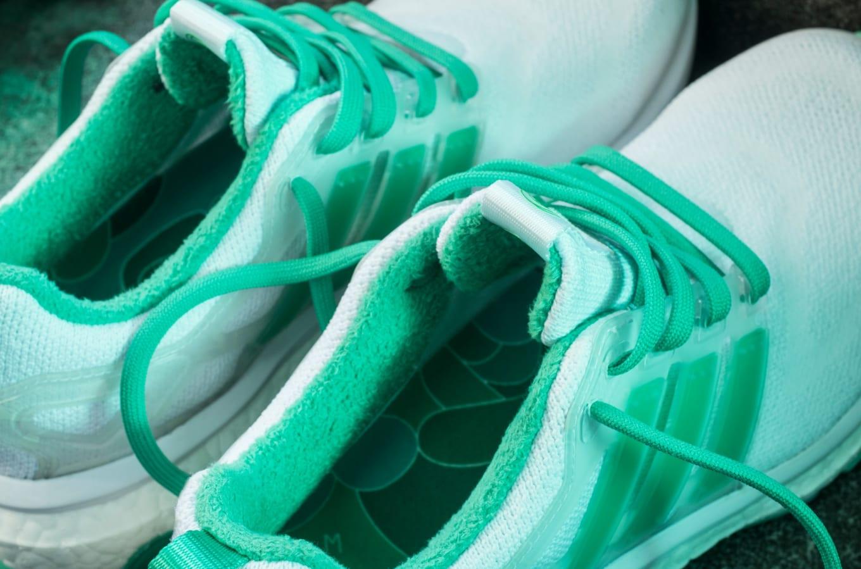 Governable picnic fare  Concepts x Adidas Energy Boost 'Shiatsu' Release Date | Sole Collector