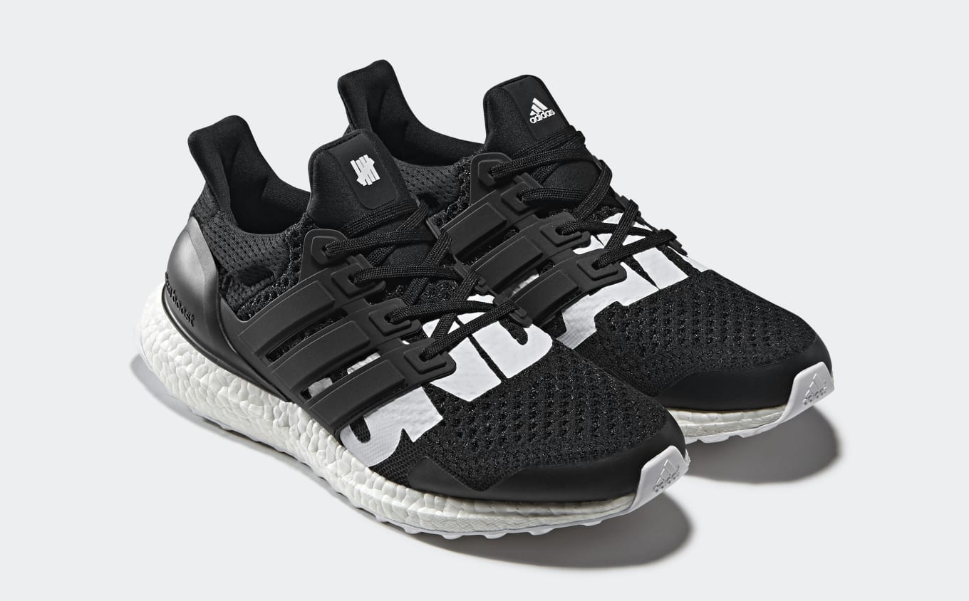 separation shoes dfd7d 10a58 adidas Ultra Boost