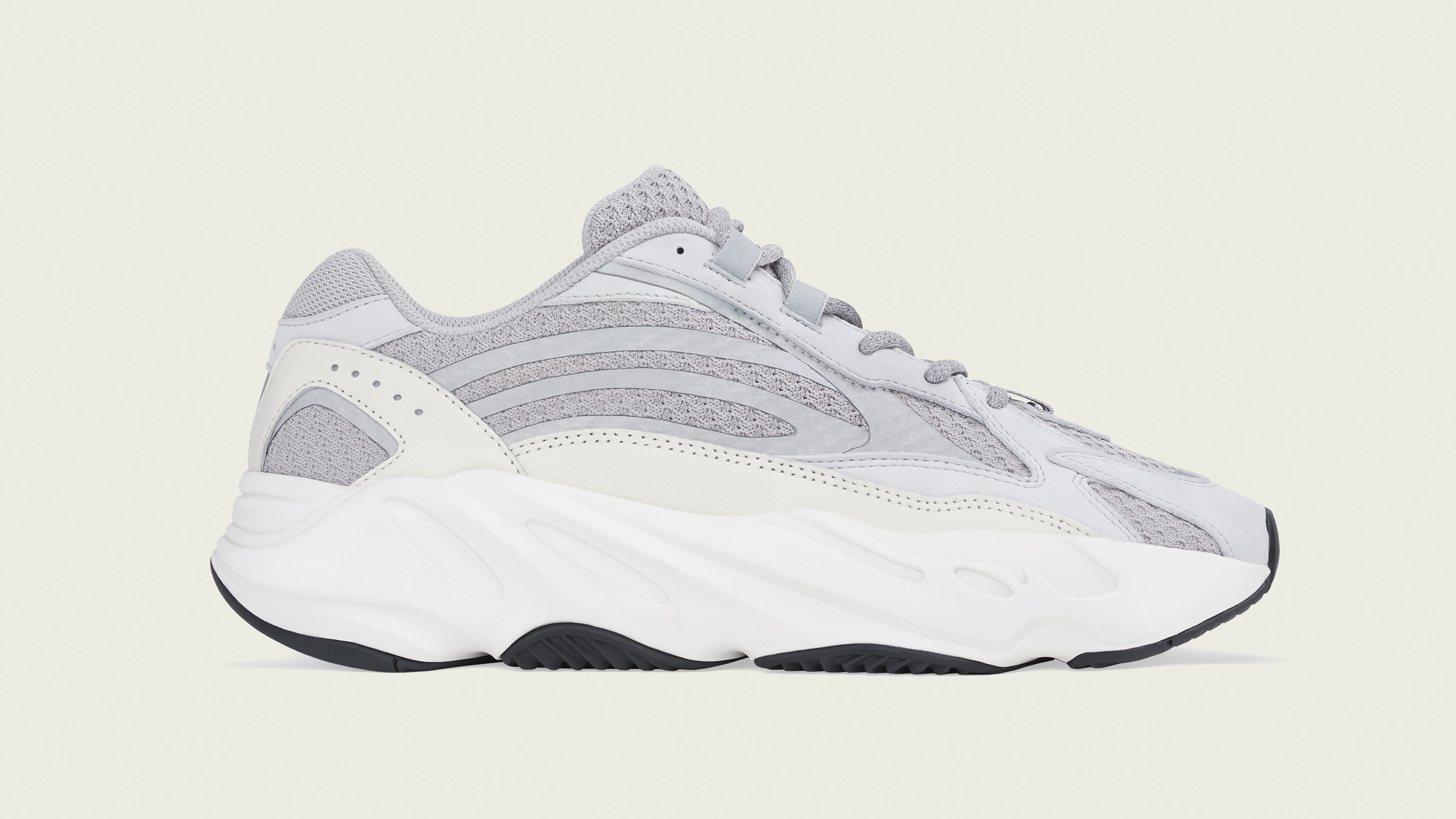 Mauve adidas Yeezy Boost 700 Release Date October 27, 2018