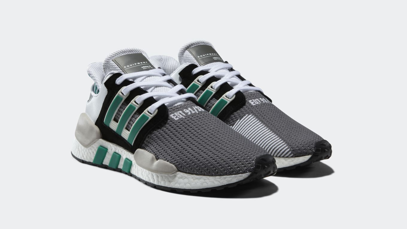 a5d11182c0e0 Adidas is Set to Release New EQT Support Silhouette