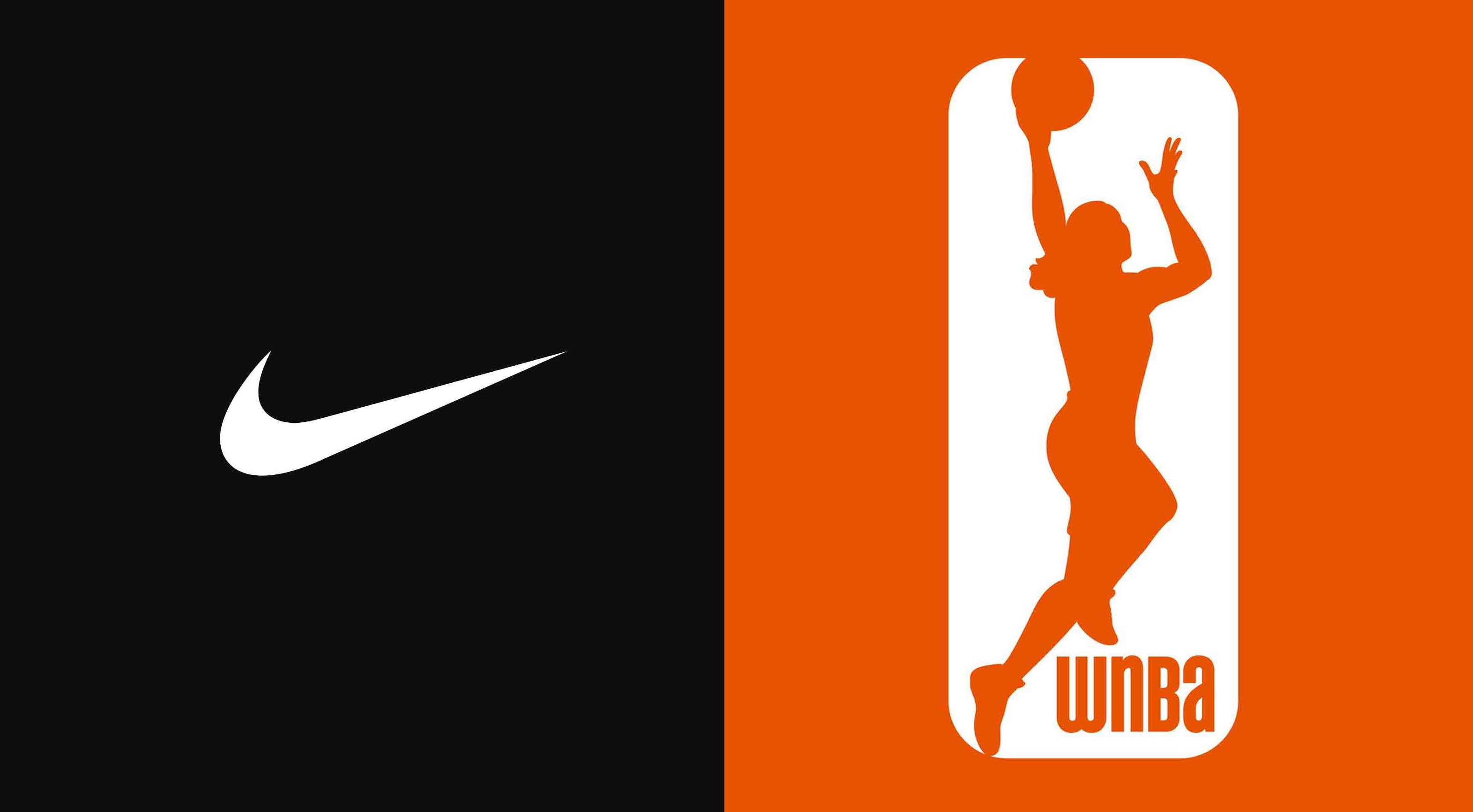 74bb8582c WNBA Unveils New Nike Jerseys | Sole Collector