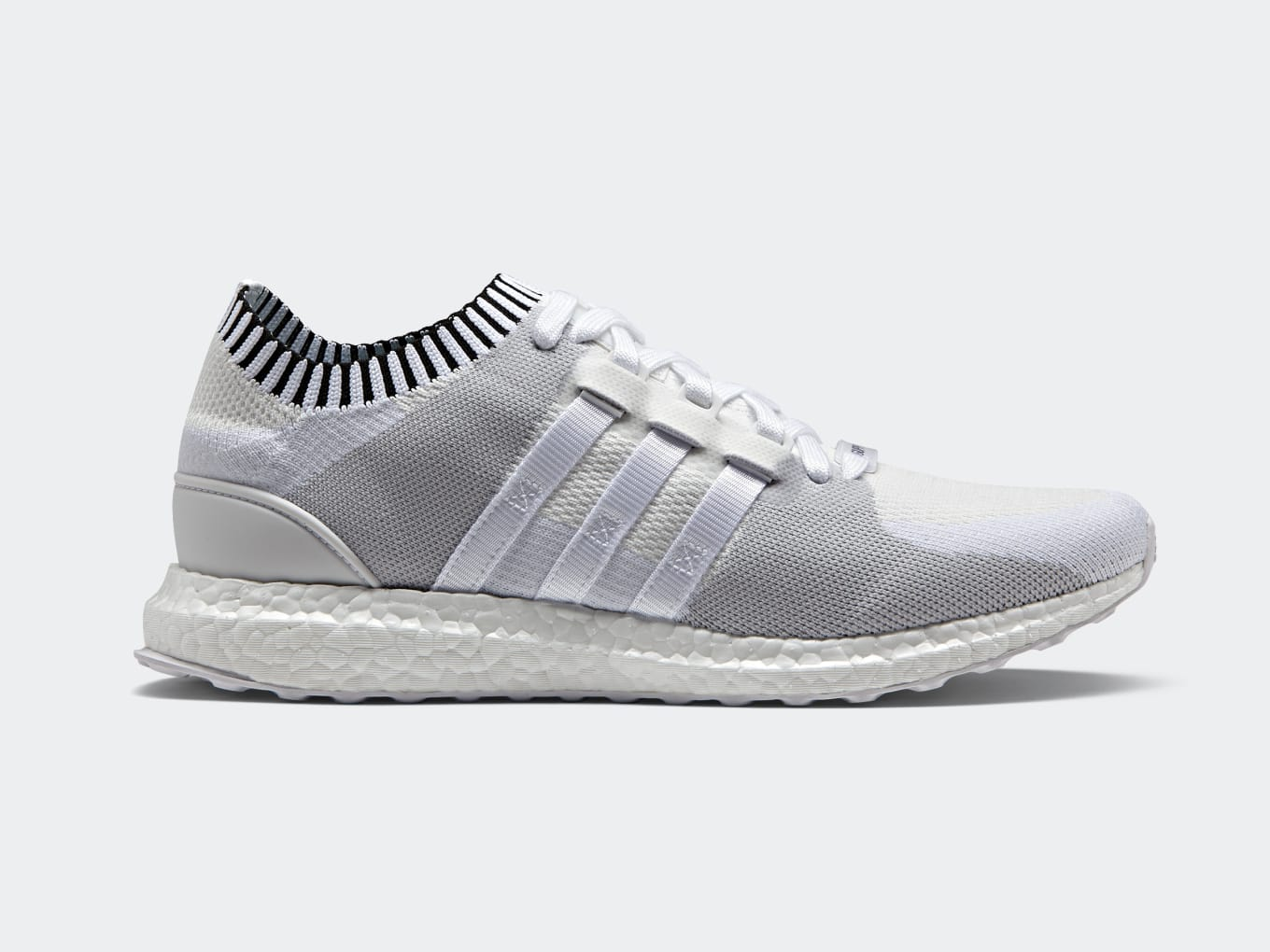 283bad8e370  Vintage White  Adidas EQT Support Ultras Releasing on May 1. Modern EQT  style with Ultra Boost tooling.