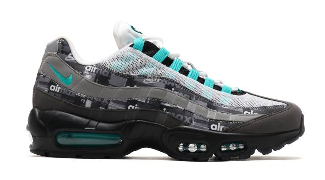2ff0f026628d Another Look at the Atmos x Air Max  We Love Nike  Pack