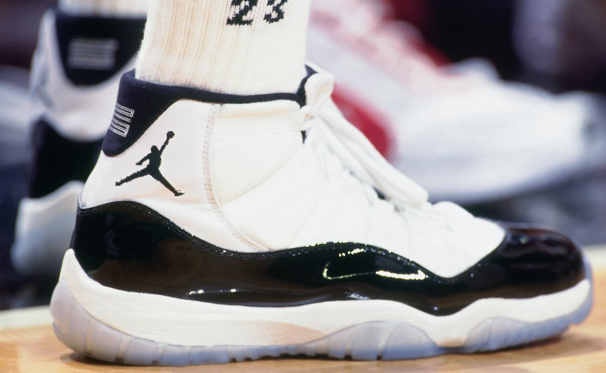 Buy 199665 Nike Zoom Kd IV Men White Green Shoes