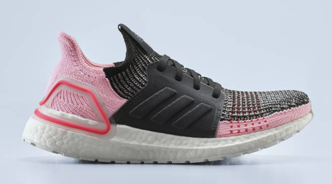 c22be23cadb Adidas Is Dropping Another Limited UltraBoost 19