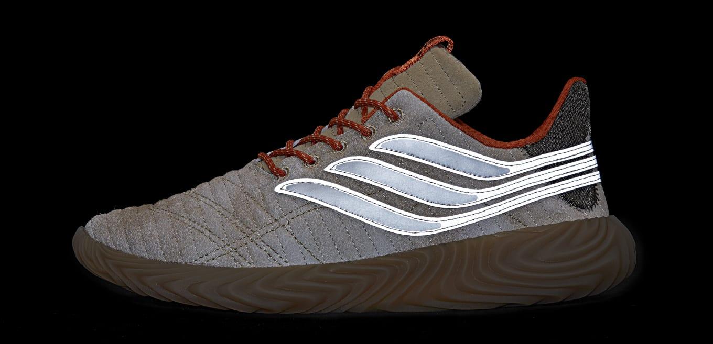 Bodega x Adidas Kamanda BB9243 and Sobakov BC0818 Release Date ...