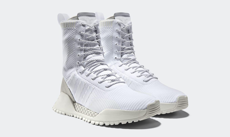 Adidas AF 1.3 PK   AF 1.4 PK Release Date  434719837
