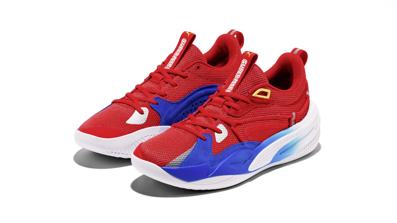 air max puma Shop Clothing & Shoes Online