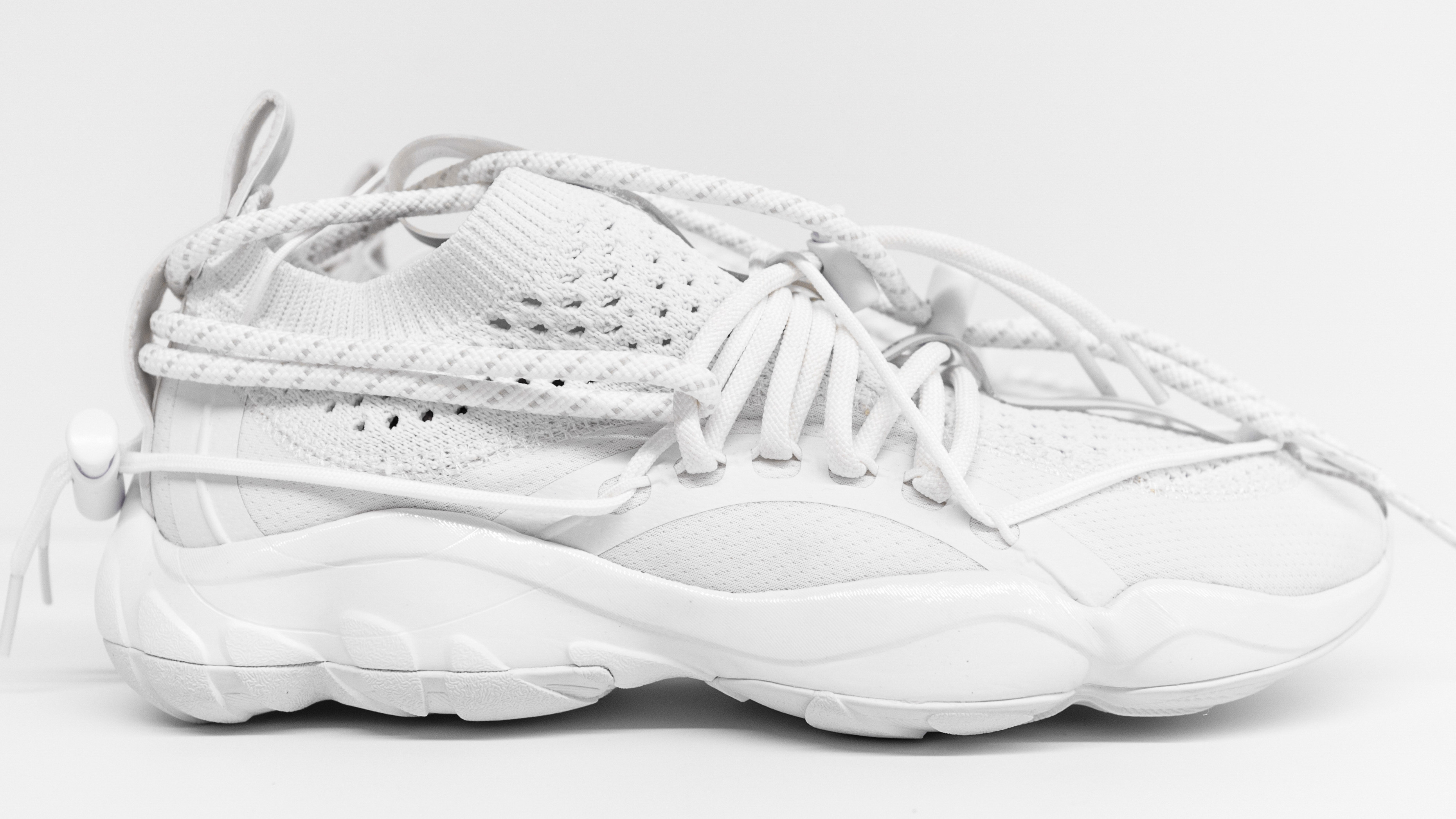 Reebok DMX Fusion Experiment by Pyer Moss Release Date  3b1b33486