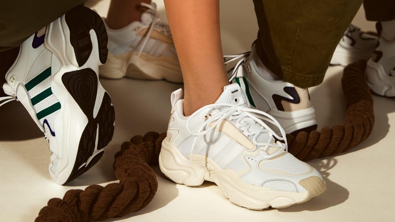 adidas Originals Women's Clothing adidas Consortium
