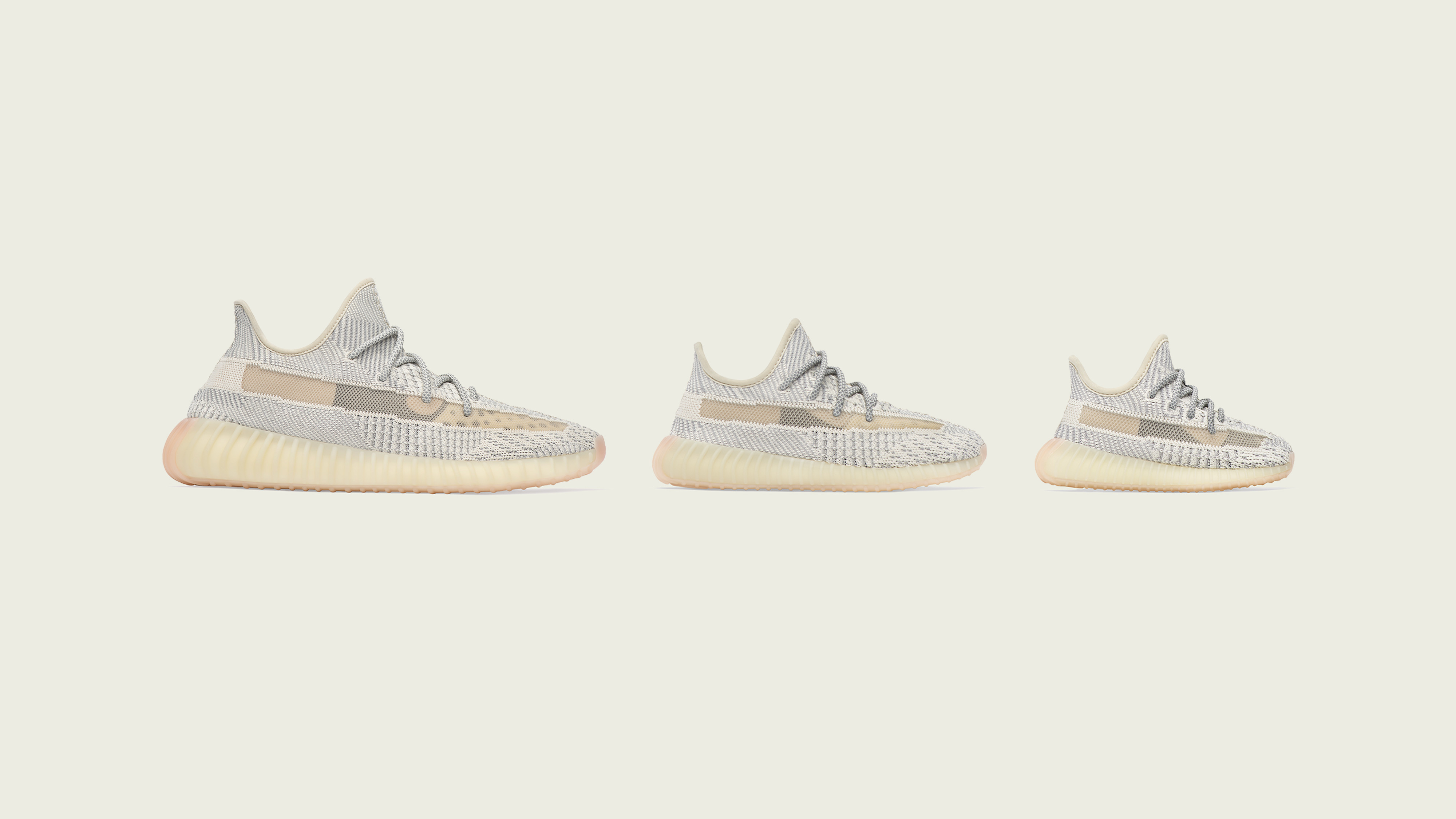 adidas official online shop yeezy