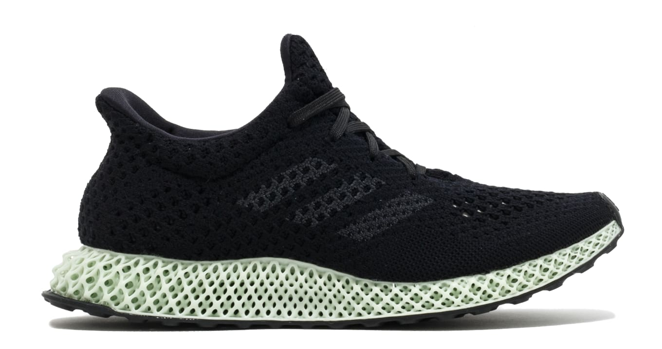 27ee7ea52 Adidas Futurecraft 4D