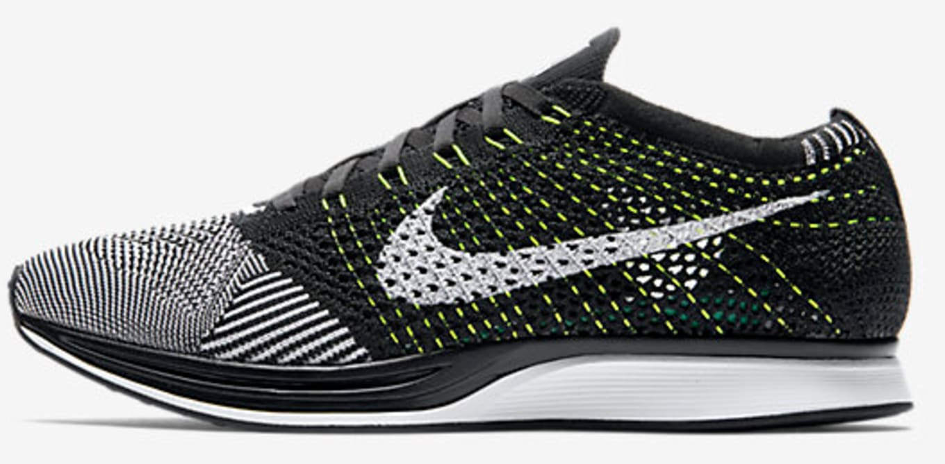 f9ea6cc586 ... wholesale where to buy nike flyknit racer 9bf55 2dc11 2db11 9c6b3