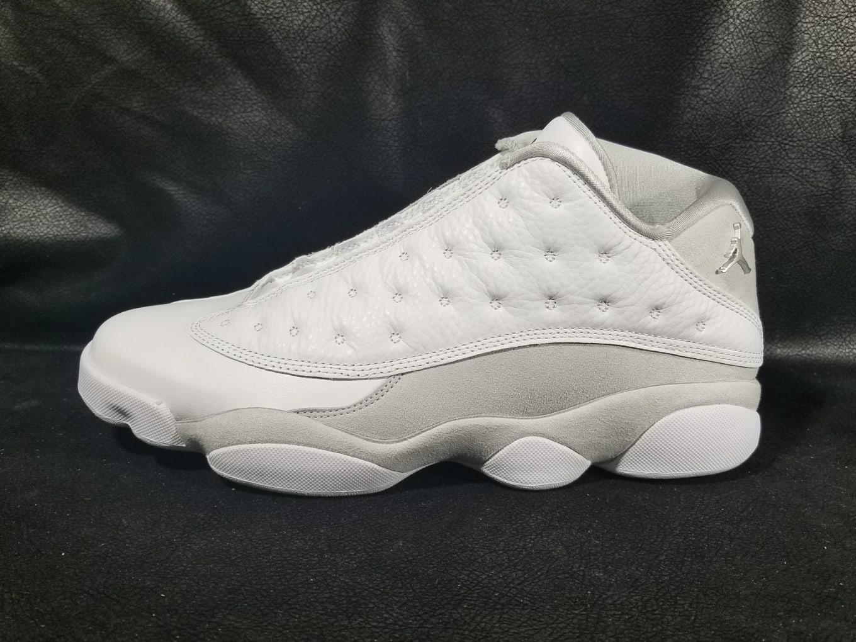 bc142848fe1 Air Jordan 13 Low